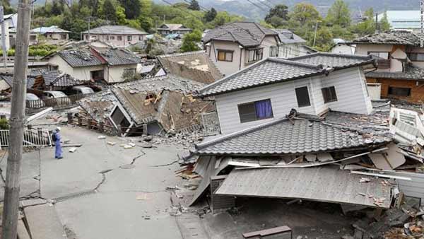 terremoto-tanzania-768x432