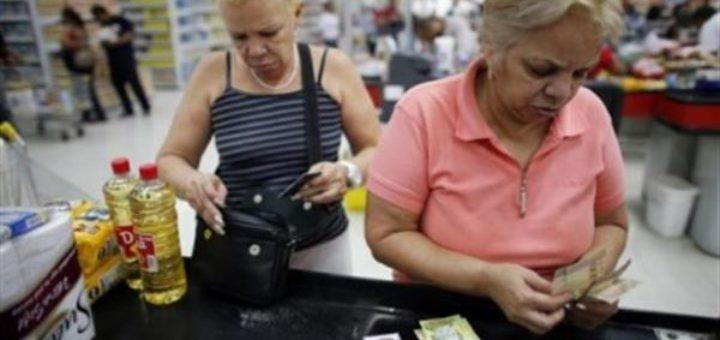 venezuela-cendas-canasta-alimentaria-se-ubica-en-13-482-bol-vares