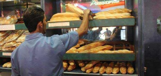 venezuela-panaderos-ajustan-precios-y-hacen-trueques-por-escasez