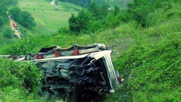accidente-india-efe
