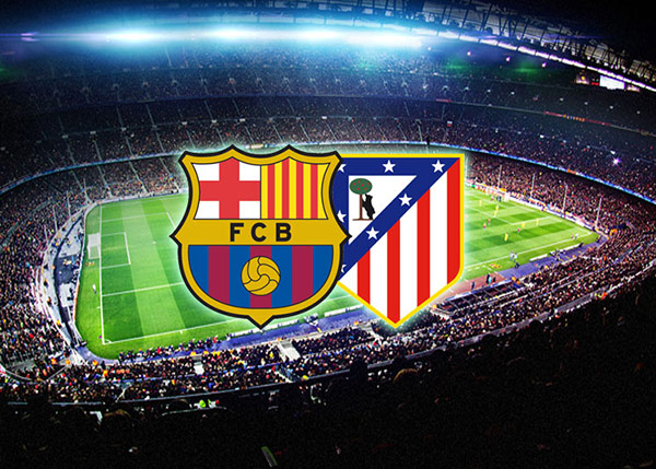 apertura-barcelona-atletico-madrid