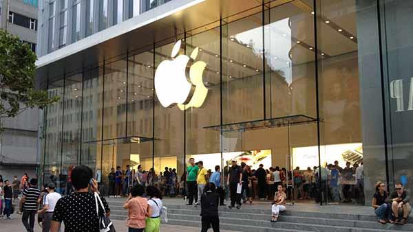 apple-store-iphone-tienda