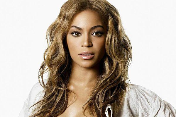 Beyoncé| Foto: Archivo