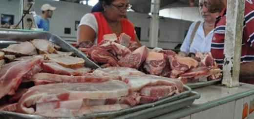 carne-de-cerdo-720x320