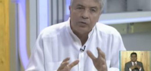 Wilmar Castro Soteldo | Foto: Captura de video