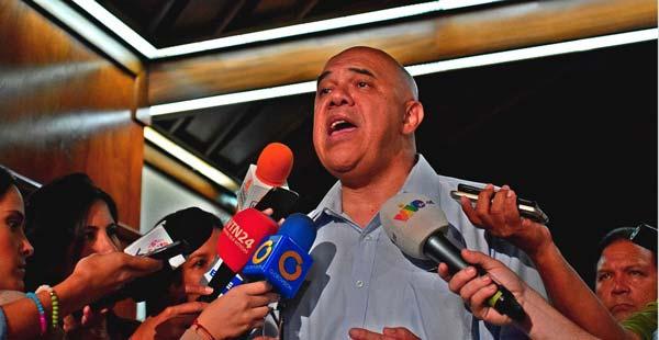 Foro: Prensa Unidad