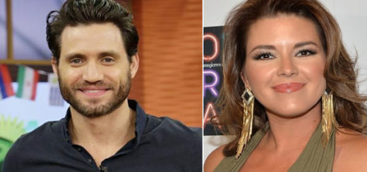 edgar-ramirez-y-alicia-machado