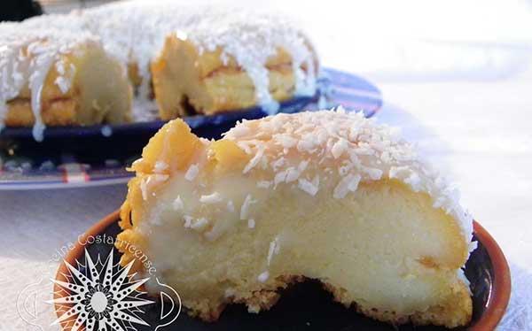 Foto: recetasdecostarica.blogspot.com
