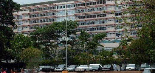 Denuncian cuerpos en descomposición en morgue del Hospital de Cumaná |Foto referencia