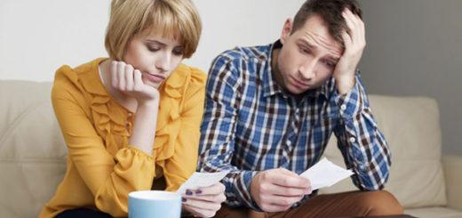 infidelidad-financiera_-_una-razocc81n-para-divorciarse-_1