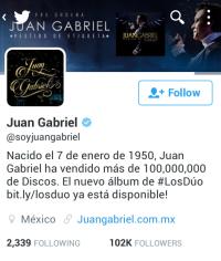 juan-gabriel-twitter_opt