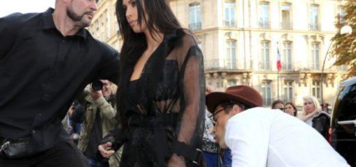 kimkardashian-versionfinal-730x410
