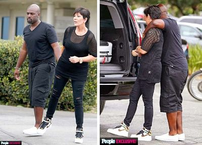 kris-jenner-corey-gamble-couple-1_opt