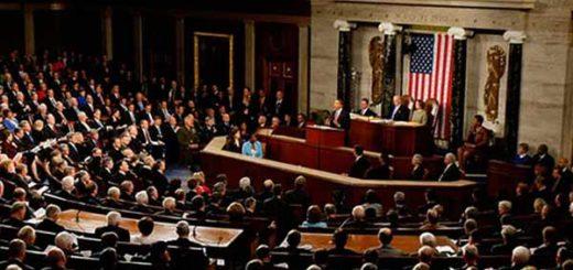 legisladoresestadosunidos63