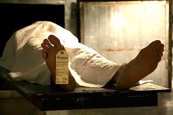 morgue-revivir-muertos-contrapapel