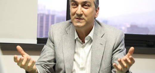 Miguel Pérez Abad|Foto: Archivo
