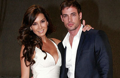 portada-william-levy-elizabeth-gutierrez-regresan_opt