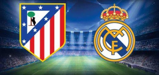 real-madrid-vs-atletico