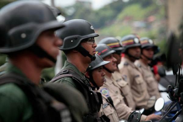seguridad_policias_guardias