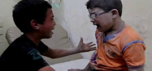 Captura de video|BBCMundo
