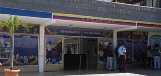 situacion-politachira-foto-gobernacion-tachira_nacima20160916_0110_6
