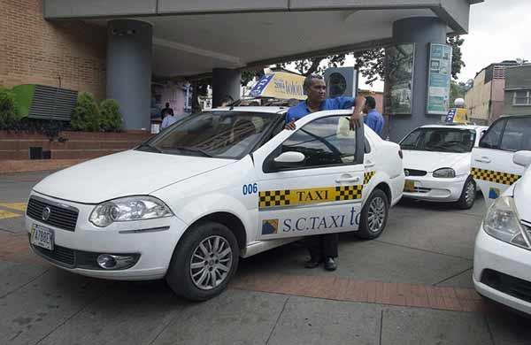 taxistas-770x500