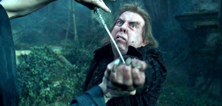 timothy-spall_harry-potter-and-the-goblet-of-fire_2005-900x375-730x350