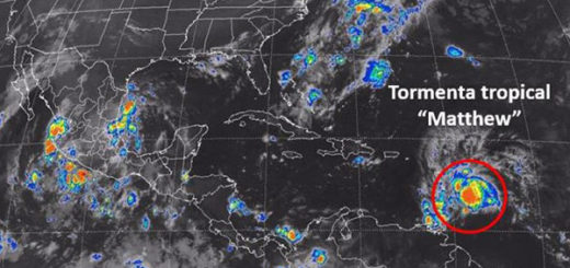 tormenta-tropical-matthew-2
