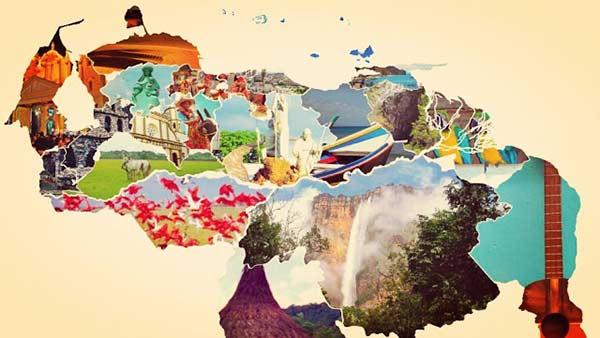 Turismo en Venezuela | Imagen de referencia