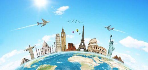viajar2