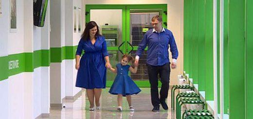 Padres de la niña prodigio revelan su secreto | Foto: RT