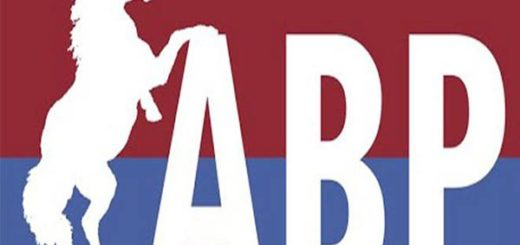 Alianza Bravo Pueblo (ABP) rechaza la suspensión de la recolección del 20%