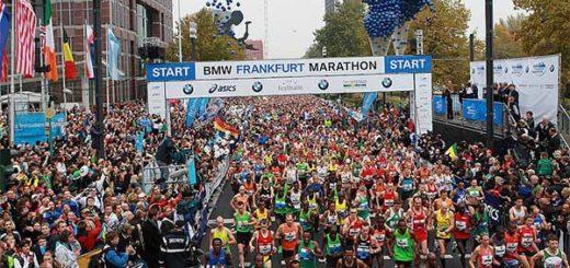bmw-frankfurt-marathon-01