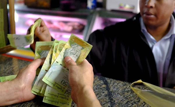 bolivares-inflacion-980
