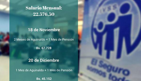 calculo_de_aguinaldo_seguro_social