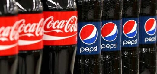 coca-cola-y-pepsi-cola-anuncian-nuevos-precios-e1457214356282-630x354