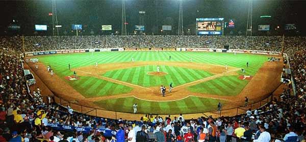 estadio-universitario-jacobo-lezama-archivo_nacima20131009_0187_1-847x350