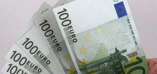 euro-100s-abanico2-fdg