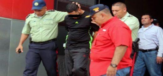 Empresario salpicado por los Panamá Papers es arrestado por violar a más de 30 mujeres  Foto: Noticia Al Día