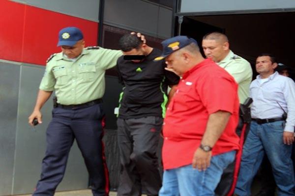 Empresario salpicado por los Panamá Papers es arrestado por violar a más de 30 mujeres |Foto: Noticia Al Día