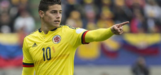 james-rodriguez-colombia-fotogetty-images_medima20150626_0033_24