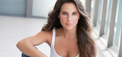 Kate Del Castillo | Foto: People en Español