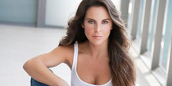 Kate Del Castillo | Foto: People en Español