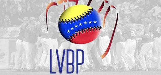 LVBP|Meridiano