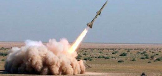Corea del Norte lanza misil  Foto: images.teinteresa.es