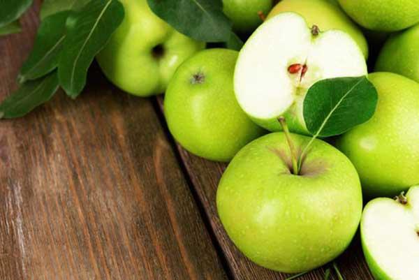 manzana-verde-500x334