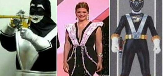 Memes de Mariangel Ruiz en el Miss Venezuela 2016 | Foto: vía Twitter