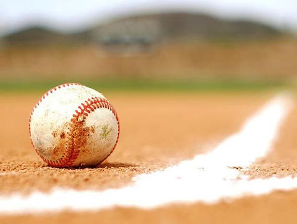 Temporada de béisbol ya cuenta con divisas |Foto referencial