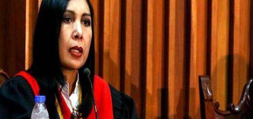 TSJ anula la investigación de corrupción contra Rafael Ramírez|Foto archivo