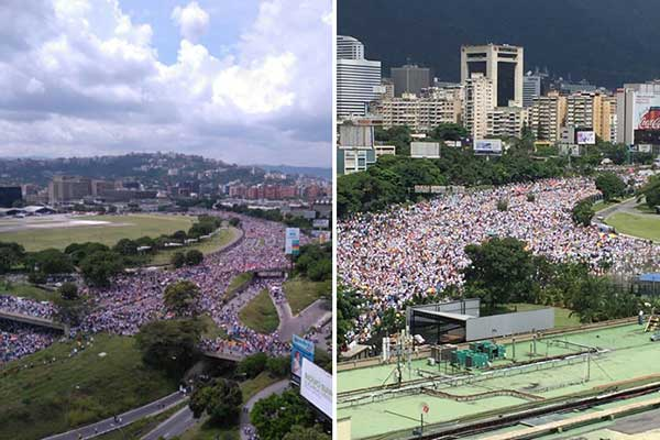 toma-de-venezuela-caracas-laura-cnn